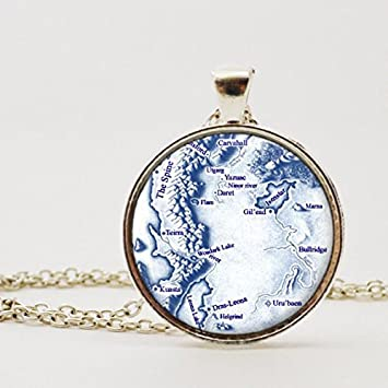 Eragon Alagaesia Map Pendant Necklace or Keychain: Amazon.ca ... on map of faerun forgotten realms, map of hogwarts, map of deltora, map of gondor, map of oceans, map of rivendell, map of atlantis, map of arya, map of eragon, map of eldest, map of narnia, map of nirn, map of arda, map of westeros, map of disney arendelle, map of middle-earth, map of avalon, map of books, map of eastern sicily, map of hobbiton,