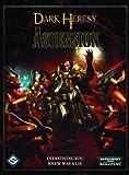 Dark Heresy: Ascension