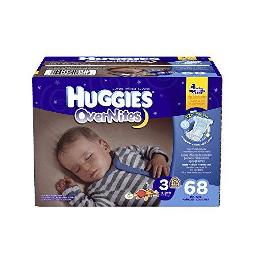 huggies-overnite-diapers-step-3-big-pack-68-count