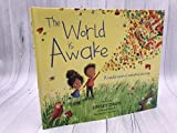 The World Is Awake: A celebration of everyday