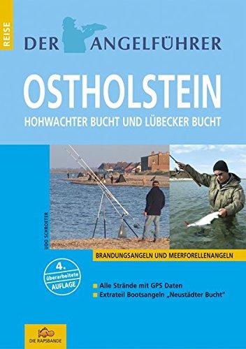 Angelführer Ostholstein)