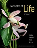 img - for Principles of Life: for the AP* Course book / textbook / text book