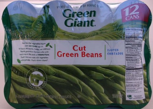 green-giant-cut-green-beans-145-oz-pack-of-12