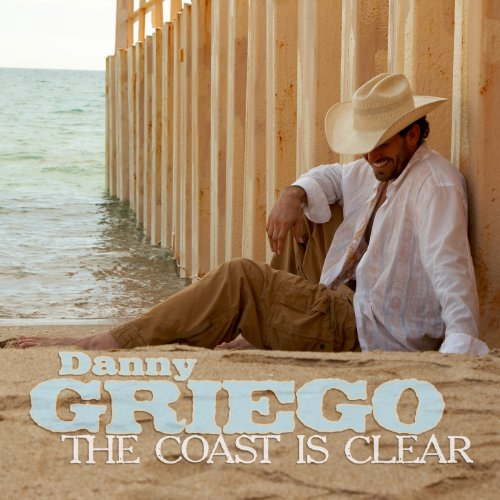 the coast is clear by danny griego on amazon music. Black Bedroom Furniture Sets. Home Design Ideas