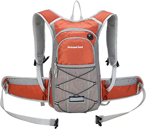 quest 70 oz hydration pack - 1