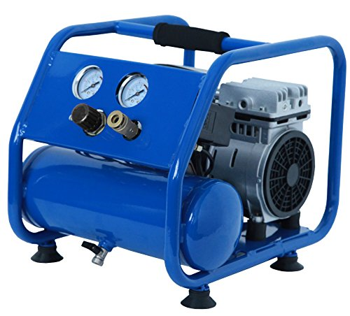 Omg The Best Air Compressor For Home Garage Ever Home