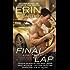 Final Lap (Fast Track Book 8)