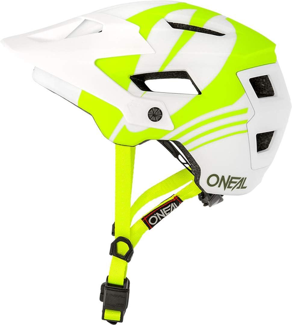 Oneal Defender Helmet Nova Casco Moto MX-Motocross