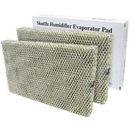 Price comparison product image Skuttle Humidifier Evaporator Pad A04-1725-051,  2-Pack