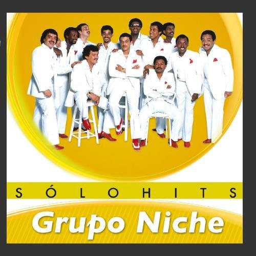 Grupo Niche Tour Dates 2020 & Concert Tickets