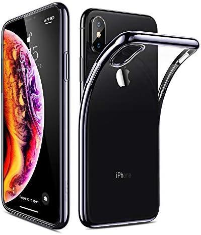 ESR Essential iPhone Xs Max