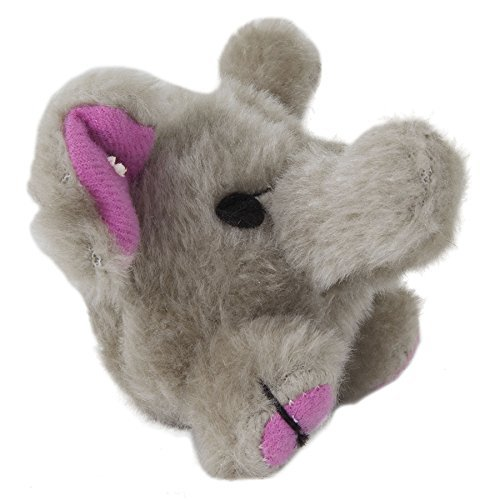 Aspen Pet Products Moose/Elephant Toy Squatters by (Squatter Moose)