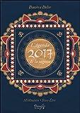 L'Agenda de la sagesse 2017