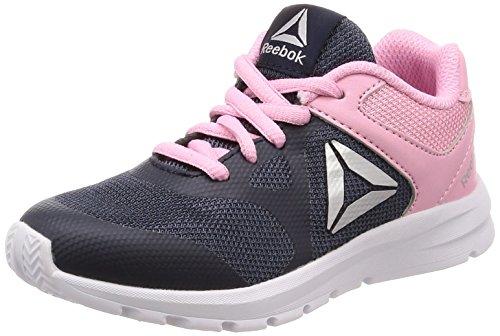 Navy Trail Zapatillas Rush Pink Multicolor Running 000 light Para Reebok De Mujer Runner collegiate xBvwdWEIq