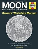 Moon Manual (Owners Workshop Manual) (Haynes Owners' Workshop Manual)