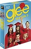 glee/グリー シーズン3 ブルーレイBOX [Blu-ray]