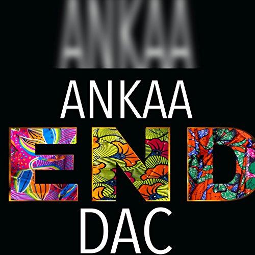 ankaa entre nous deux