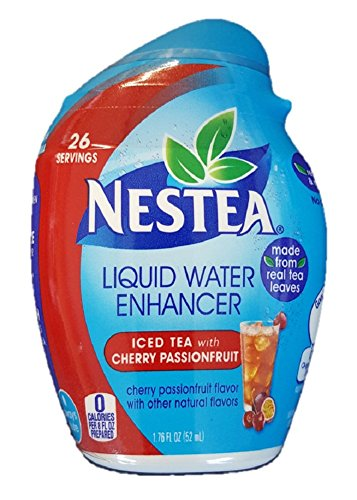 nestea-liquid-water-enhancer-iced-tea-with-cherry-passion-fruit-pack-of-six