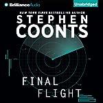 Final Flight: Jake Grafton, Book 3 | Stephen Coonts