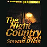 The Night Country | Stewart O'Nan