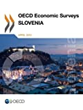 Oecd Economic Surveys, Oecd Organisation For Economic Co-Operation And Development, 9264182896
