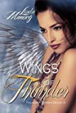 Wings of Thunder (The Thunder Trilogy Book 3)
