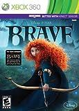 Brave - Xbox 360