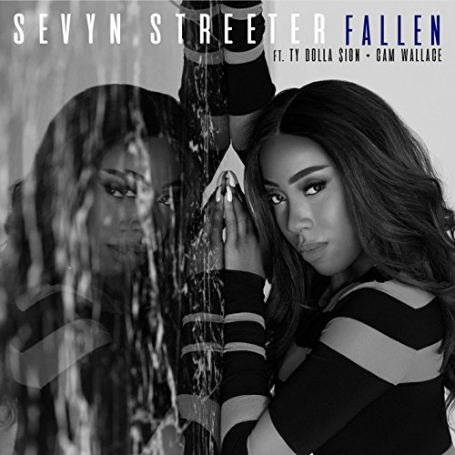 fallen-feat-ty-dolla-ign-cam-wallace-clean