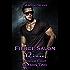 Fierce Salon: Rinse, Episode 8: Season Two, a new adult serial