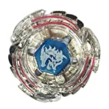 Beyblade Metal Fusion 4D Spinning Top For Kids Toys BB43
