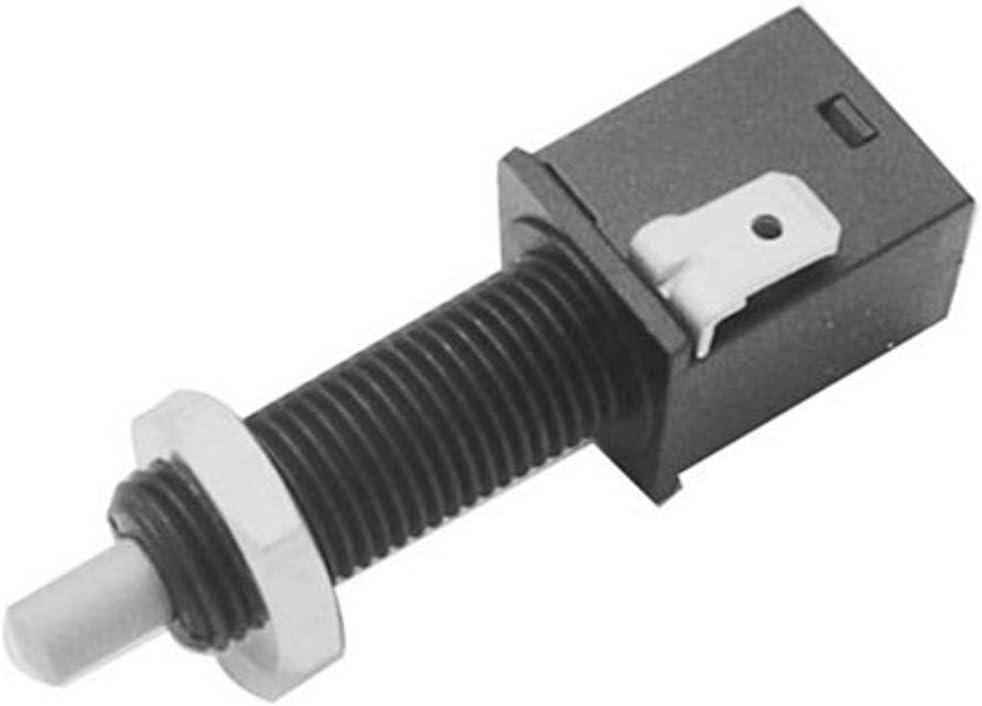 Standard 51470 Intermotor Bremslichtschalter