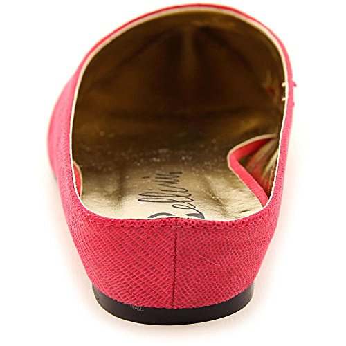 Fuchsia Fashion Slide Closed Women's Bellini Toe Fancy Sandals FBU0xwTqw