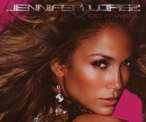 jennifer lopez relationship timeline art