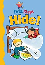 Hide! (First Steps)