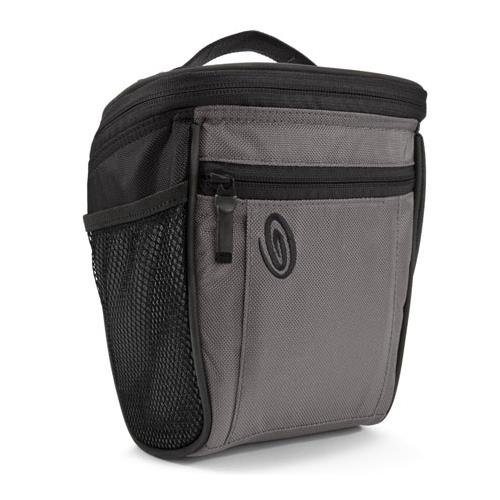Timbuk2 Sneak Camera Case, Black, One Size
