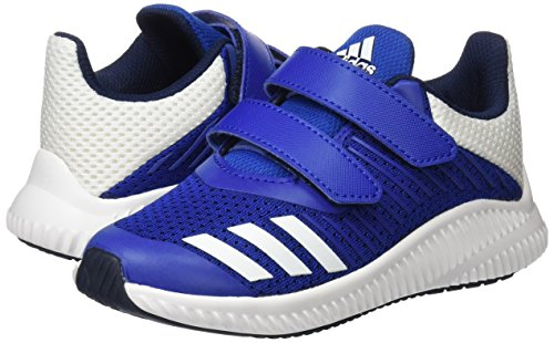 Adidas Multicolor Chaussures De Multicolore Femme by8983 Fitness By8983 vOZvwa