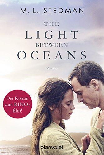 Exceptional The Light Between Oceans: Das Licht Zwischen Den Meeren   Roman (German  Edition) Pictures Gallery