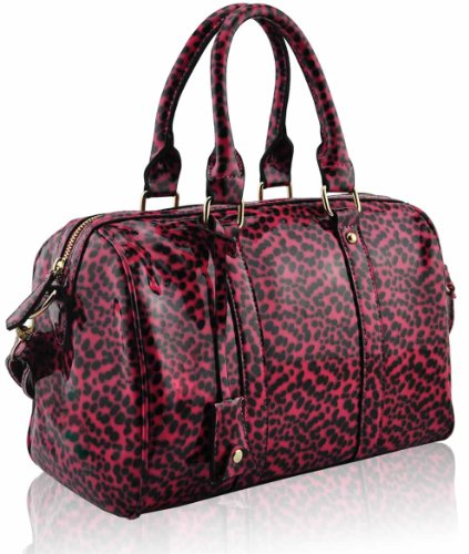 New Celebrity Handbags Ladies Designer Tote Womens Sale Pink Design In Style Shoulder 2 Bags xYqq8wT