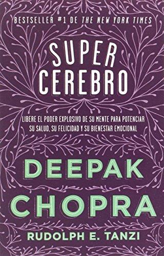 super brain chopra - 3