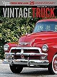 Vintage Truck: more info