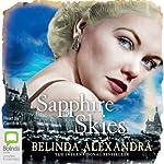 Sapphire Skies | Belinda Alexandra