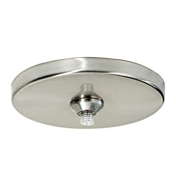 tech lighting 700fj4rfs freejack 4 round ceiling wall flush