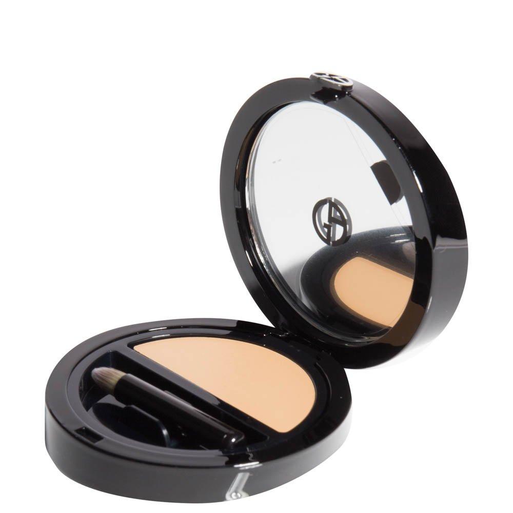 Armani Correttore Compact Cream 3, 5-6 ml ARML9552900