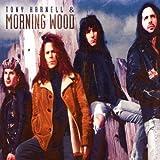 Tony Harnell's Morning Wood
