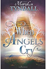 When Angels Cry Paperback