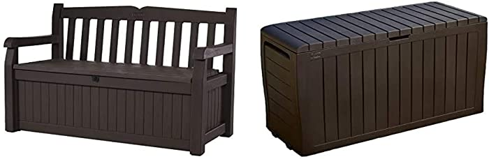 Top 10 Outdoor Bar Furniture Cover