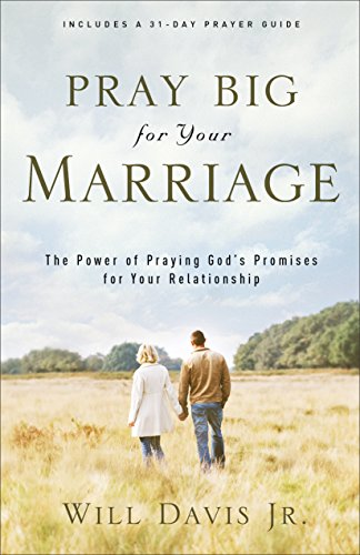 Prayer for your relationship