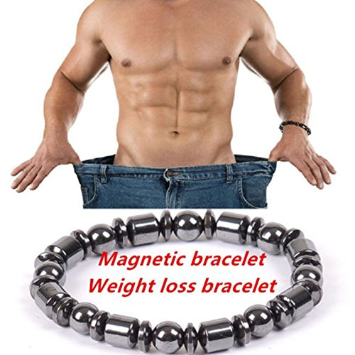 Magnetic Unisex Bracelets - 5