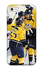meilinF0008452945K127828085 nashville predators (29) NHL Sports & Colleges fashionable iphone 5/5s casesmeilinF000