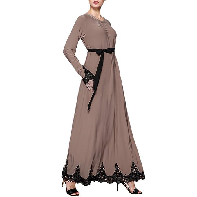 Lange kleider turkisch